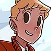 puckandpie: (red jacket)