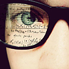 oftheuniverse: (Pictures ♥ Geeky glasses)