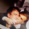 oftheuniverse: (Tarantino-verse ♥ Christoph|Quentin)