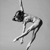 oftheuniverse: (Pictures ♥ Dance)