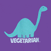 oftheuniverse: (Words ♥ Vegetarian)