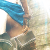 keldjinfae_moon: ([Isabela] Both kinds of booty)