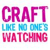 crippled_witch: (Craft)