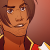 healplz: oops, did i pneuma your 50% backstab damage away? (grin | a bow rogue that's cute)