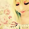 keldjinfae_moon: ([Namine] I dream my life away)