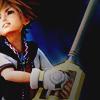 keldjinfae_moon: ([Sora] Heads will roll)