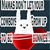 danceswithgary: (Cowboy Bunny)