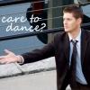 keldjinfae_moon: ([Dean] Care to dance?)