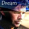 danceswithgary: (John - Dream)
