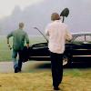 keldjinfae_moon: ([Dean+Sam] We've got work to do)