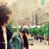 anenko: yankumi leads shin home (GOKUSEN: take you home)