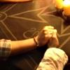 keldjinfae_moon: ([Dean+Sam] Reach out and touch faith)