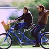 keldjinfae_moon: ([Dean+Sam] Whee!)