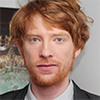 brave_new_worlds: (sassy bedhead is a hux classic)