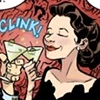 marriedmedium: (clink!)