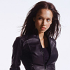 sasha_feather: Max from Dark Angel (Max from Dark Angel)