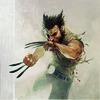 sasha_feather: Logan from X-men (Logan)