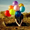 skipperdahl: (balloons)