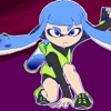 agent3: (Agent 3 reporting for duty)