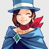 magic_act: (new5)