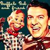 lycomingst: (buffalo bob)