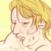 madsmikkelsen: (huff huff) (Default)