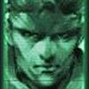 snake_inabox: (codec snake)