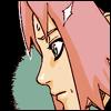 medpacksapunch: Sakura: shock/sudden insight/horror (listen up)
