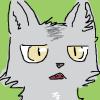 kittles: (greystripe)