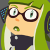 woomy: icon of a confused Agent 3 (Are you squidding me?)