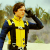 sandoz_iscariot: (X-Men: Charles)