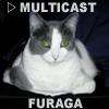 auronlu: (furaga, Furaga)