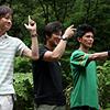 defeatedbyabridge: (Hibiki threeway)