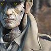 synthedick: (♦ blind betrayal)