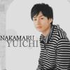 cnidaria2jin: (Nakamaru Yuichi)