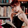 lilysea: Books (Books)