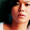 cnidaria2jin: (Shige-kun)