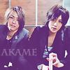 cnidaria2jin: (Akame sweetie <3)