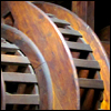 pocketmouse: two massive wooden cogs (gears_wood)