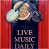 immlass: (music - live)