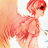 veira: (birdboy)