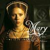 reluctantmistress: (Mary Boleyn Name Text)