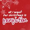 3fan_holidays: (fanfiction)