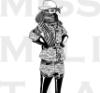 Miss Militia