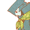 ninmu: (hmm)