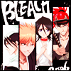 bleach: (Default)