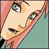 medpacksapunch: Sakura: expectant/curious/explaning (See?)