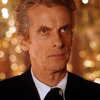 not_the_question: Husbands of River Song (Can't look at you)