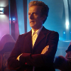 not_the_question: Husbands of River Song (cross arms)