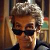 not_the_question: Magician's Apprentice (sunglasses)